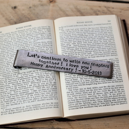 Scroll bookmark with long message (2)