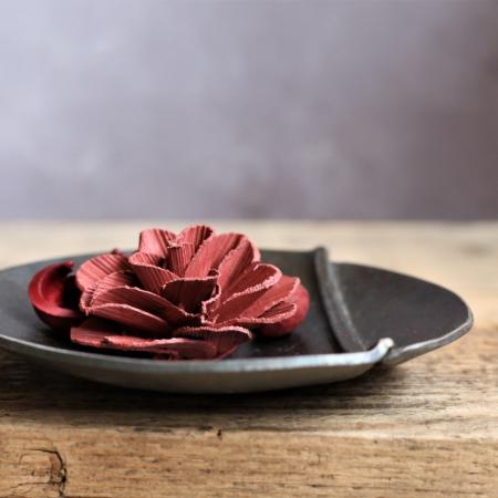 Small Fold dish