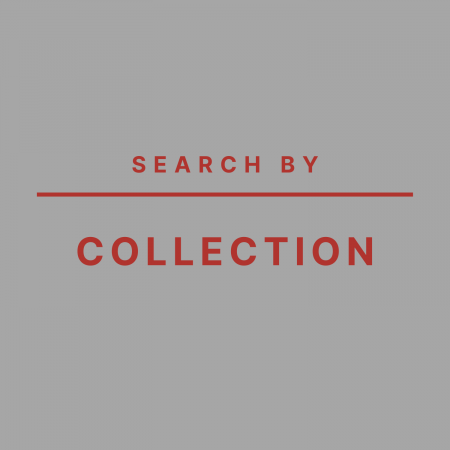 By Collections