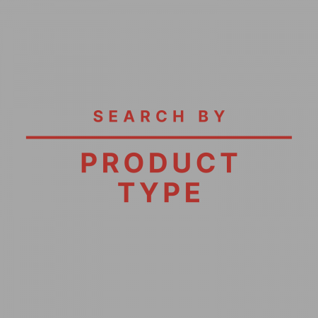 By Product