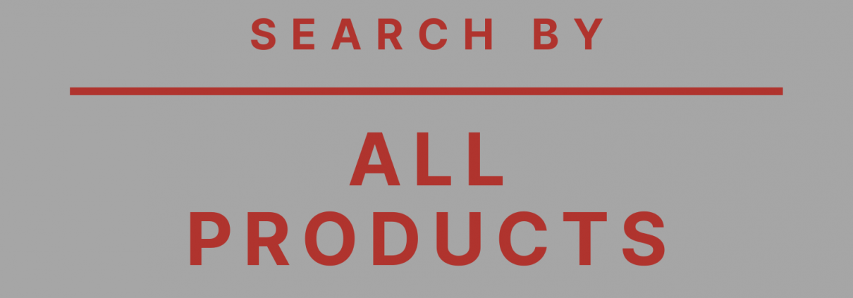 Search By all Products